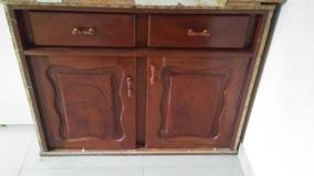 Mueble De Formica Para Cocina en Mercado Libre Venezuela