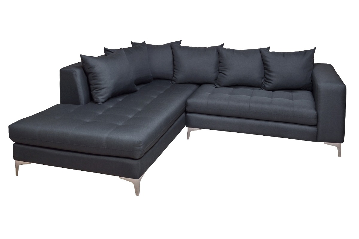 muebles mayoral sala ruiz esquinera 9 en