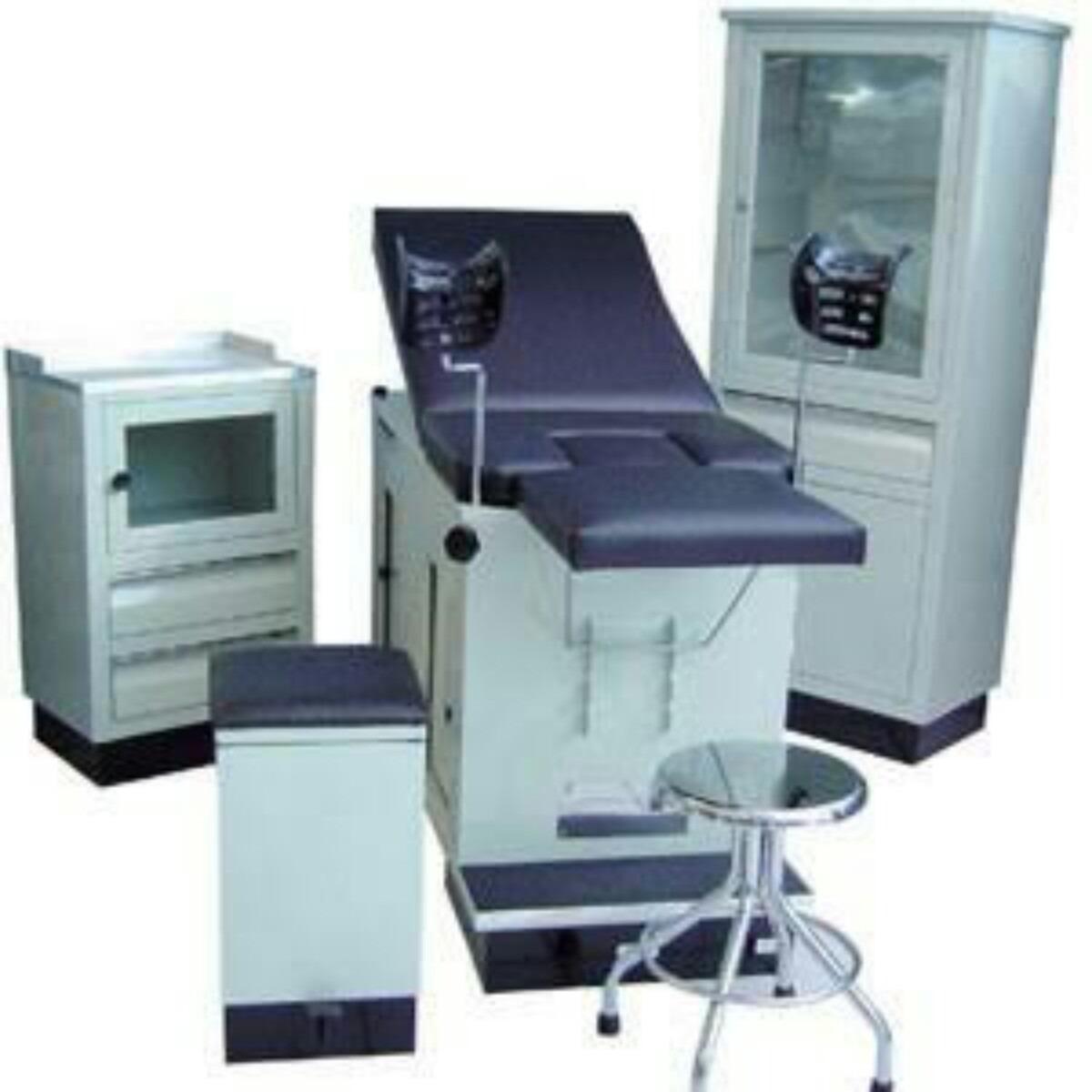 Muebles medicos 5 en mercado libre for Muebles medicos