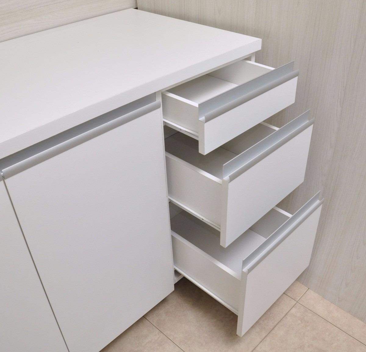Muebles melamina planos optimizador iniciatu propio for Muebles de cocina planos pdf
