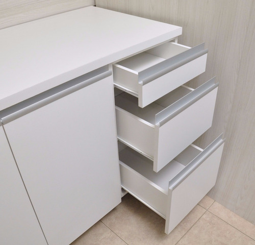 muebles melamina planos +optimizador iniciatu propio negocio