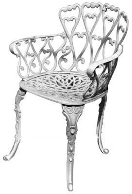 muebles mesas sillas bancas  envios a todo el pais
