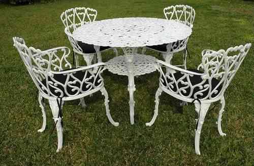 Muebles mesas sillas bancas envios a todo el pais 1 for Todo mesas y sillas