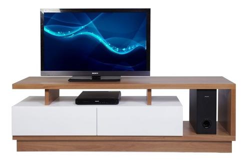 muebles modernos decoraciones diseños forbidan muebles