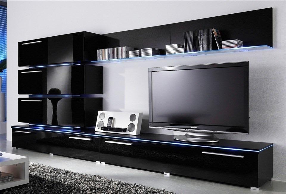 image gallery muebles modernos
