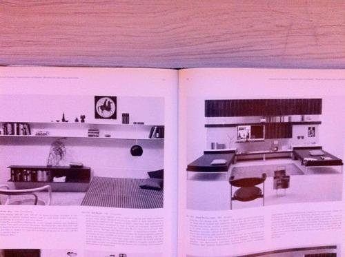 muebles modernos diseño y fotografias de hatje y kaspar