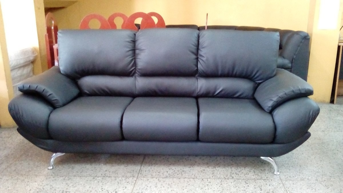 Muebles modernos dk bs en mercado libre for Muebles contemporaneos