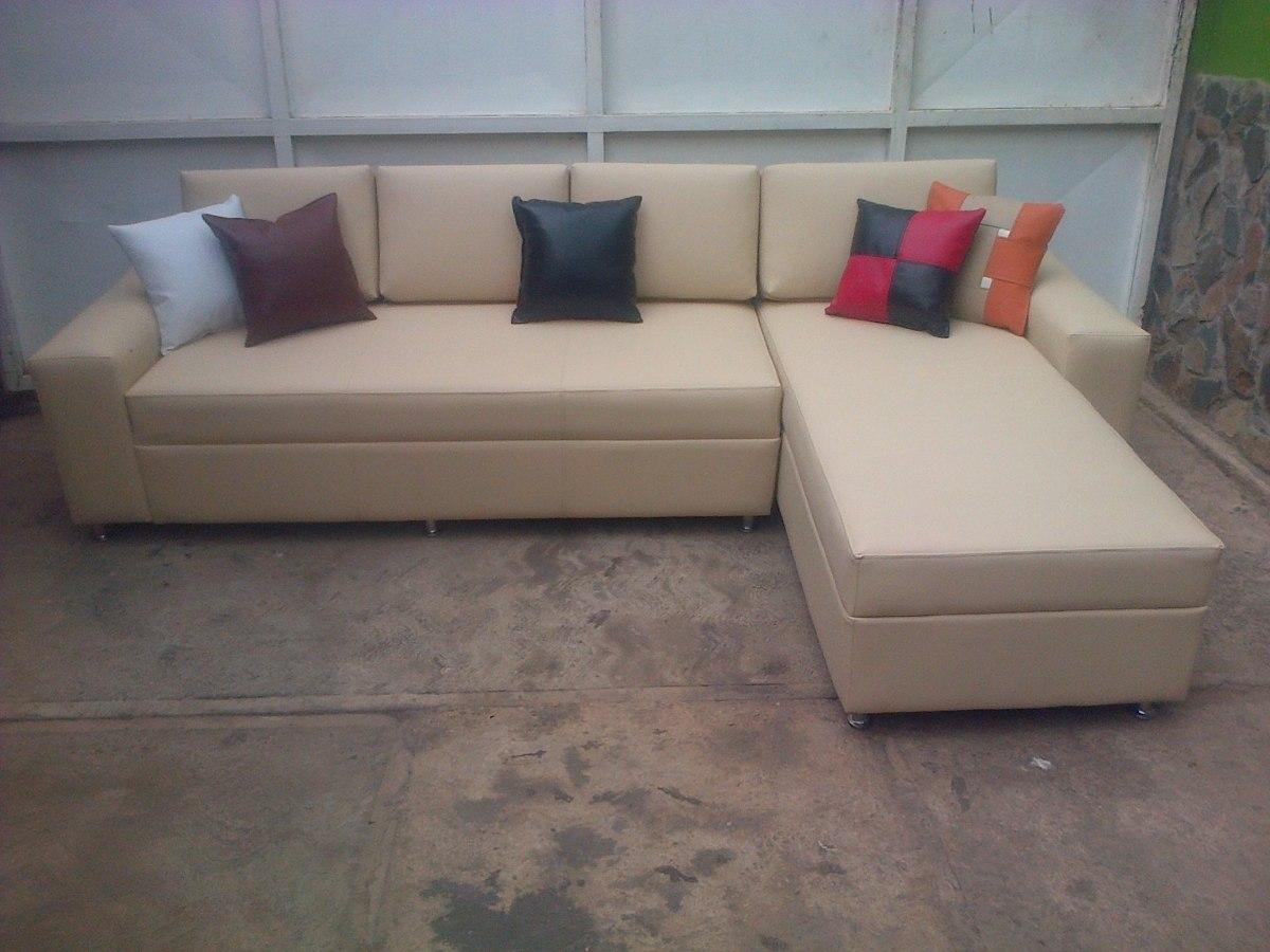 Muebles Modernos Dyp Tela Bipiel Bs 99 000 000 00 En Mercado Libre # Muebles En Bipiel Mercadolibre