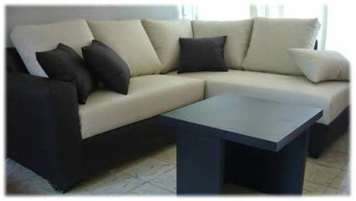 muebles modernos en bipiel loreto tela bipiel camas mesas