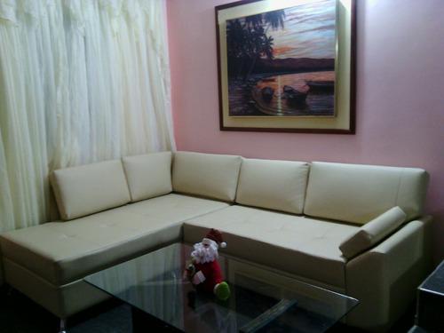 muebles modernos loreto camas cojines mesas puff  sofa