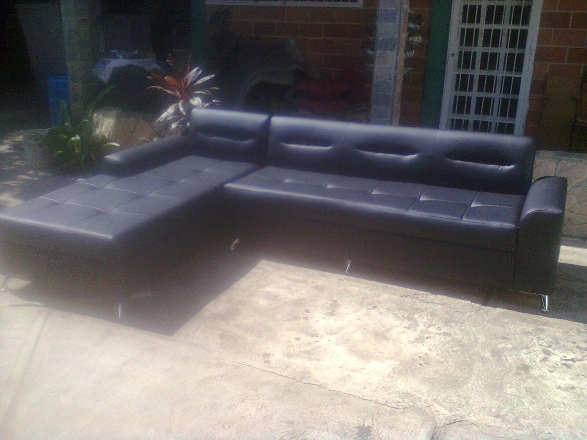 Muebles Modernos Sala Y Comedor En Mercado Libre Venezuela # Muebles Modernos