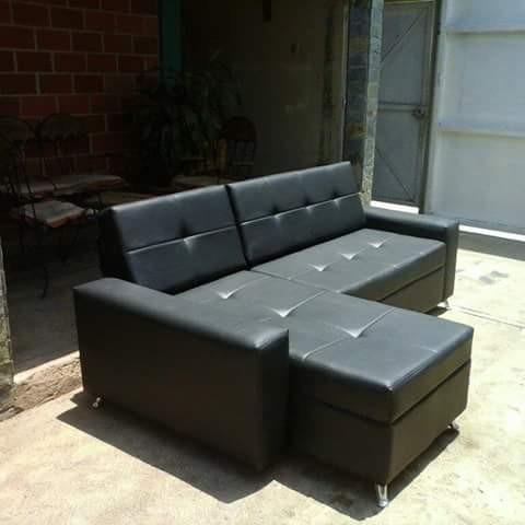 Muebles modernos oferta loreto bs en - Muebles sofas modernos ...