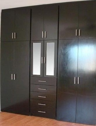 muebles modernos san josé