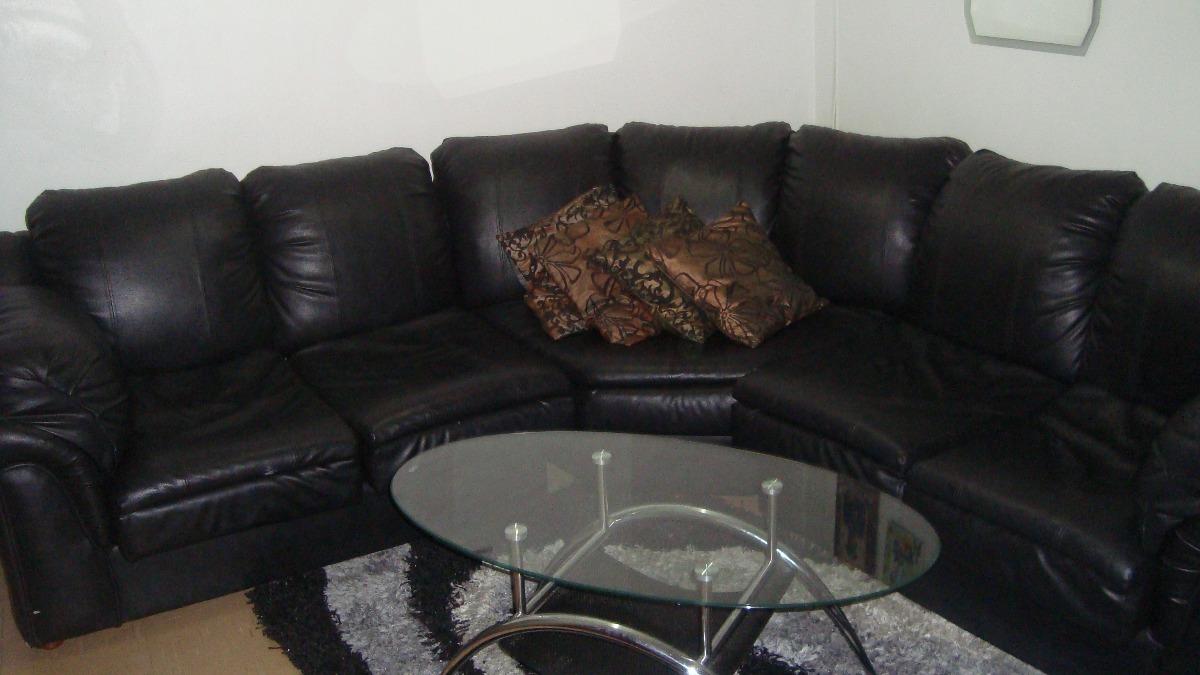 Muebles Modulares Bipiel Negro Bs 200 00 En Mercado Libre # Muebles Modulares Bipiel
