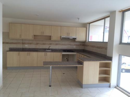 muebles modulares con garantia