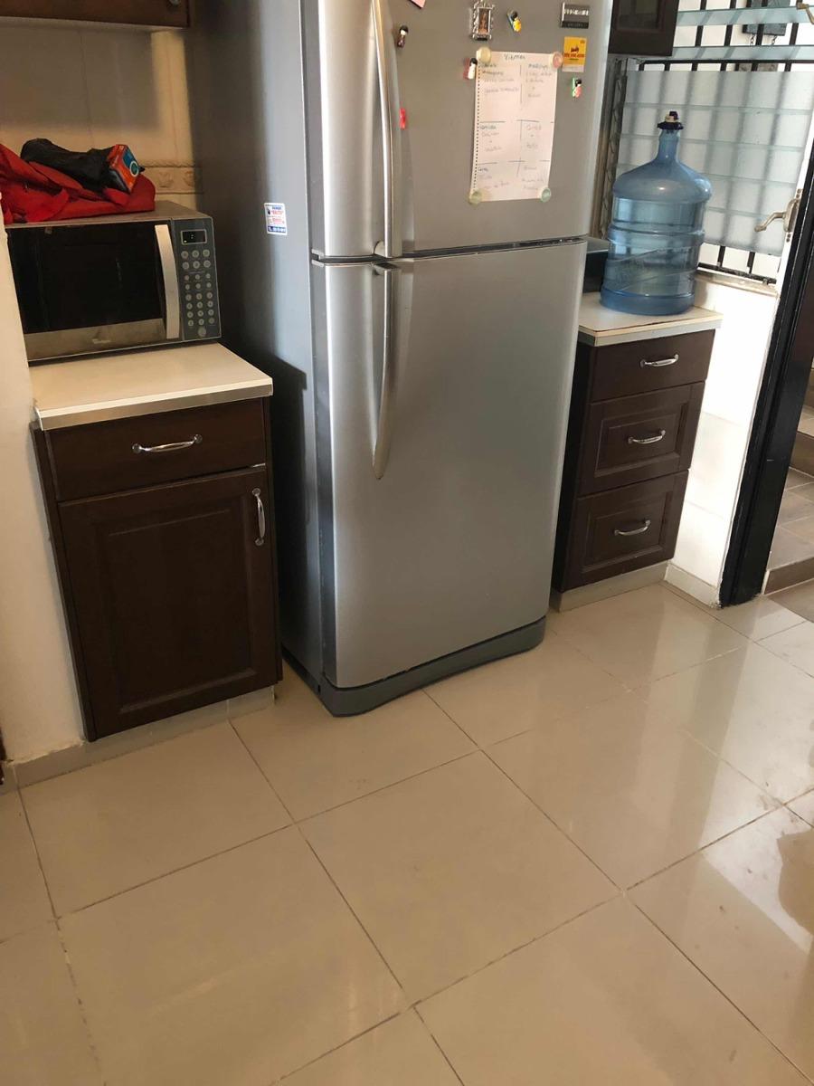 Muebles Modulares De Cocina - $ 5,000.00 en Mercado Libre