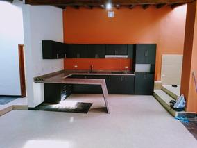Mueble Organizador De Cocina De Madera - Hogar y Muebles - Mercado ...