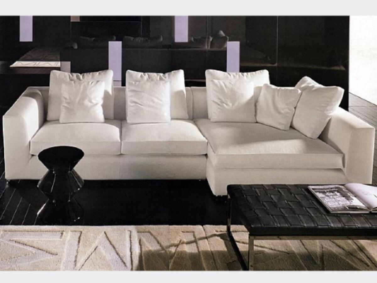 Muebles modulares en semicuero somos fabricantes bs 33 for Fabricantes de muebles modernos