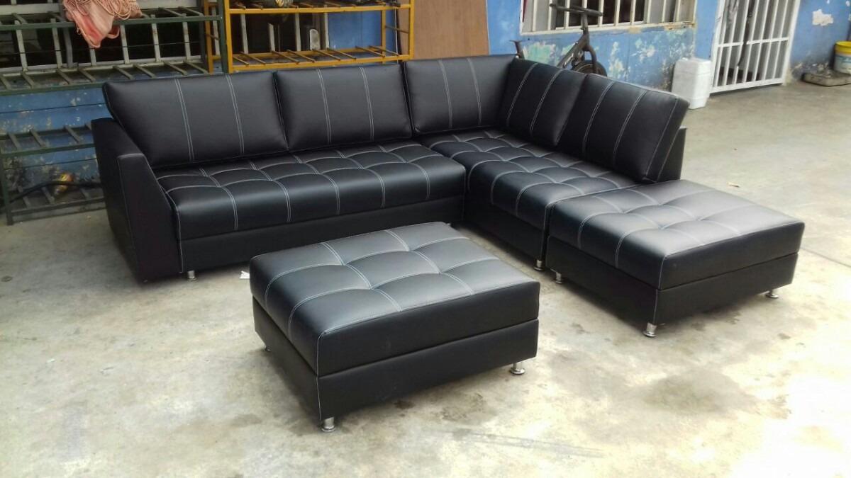 Fabricantes de sofas en valencia free ofertas sofas en for Liquidacion sofas piel