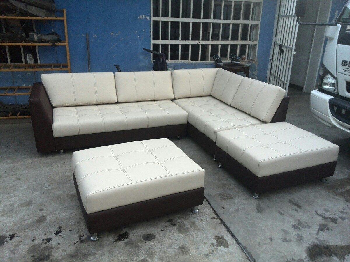 Muebles Modulares Modelo Casta O Somos Fabricantes Bs 179 220  # Muebles Modulares
