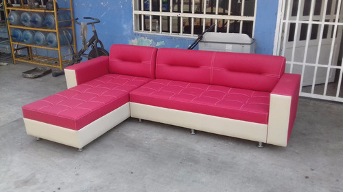muebles modulares  modelo rusia somos fabricantes