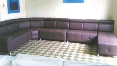 Muebles Modulares Modernos - Bs. 550.000,00 en Mercado Libre