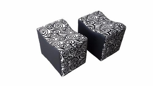 Muebles Modulares Modernos Somos Fabricantes - Bs. 990.000,00 en ...