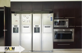 Muebles Modulares Para Baño - Cocina - Mercado Libre Ecuador