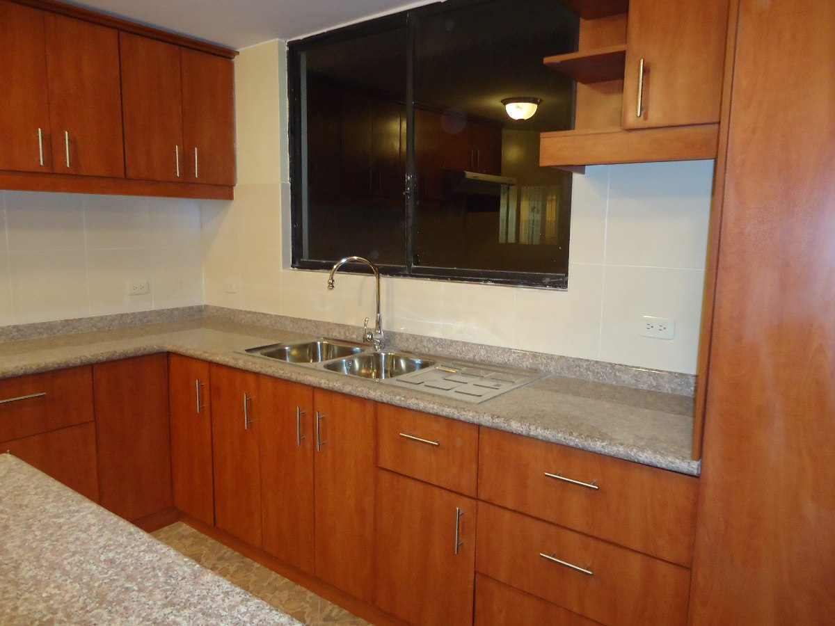 Muebles Modulares De Cocina - Diseños Arquitectónicos - Mimasku.com