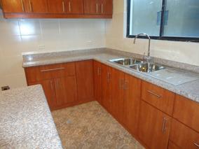 Muebles Modulares Para Cocina Baños Closet