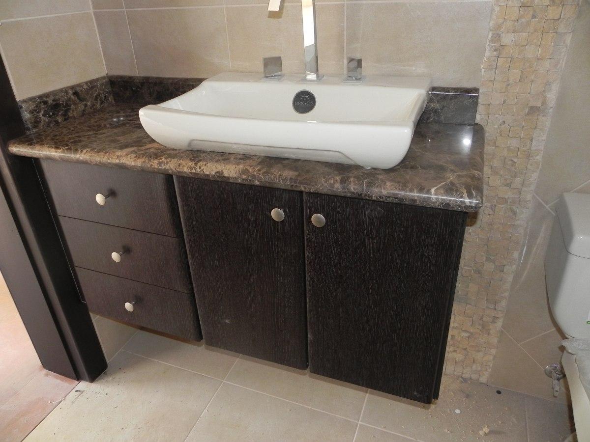 Muebles Modulares Para Cocina Baños Closet  U$S 100,00 en Mercado