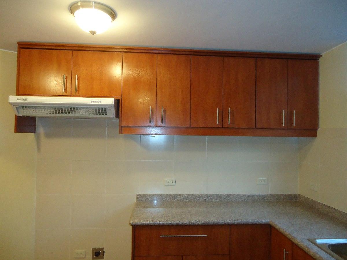Beautiful Muebles Modulares Para Cocina Ideas - Casa & Diseño Ideas ...