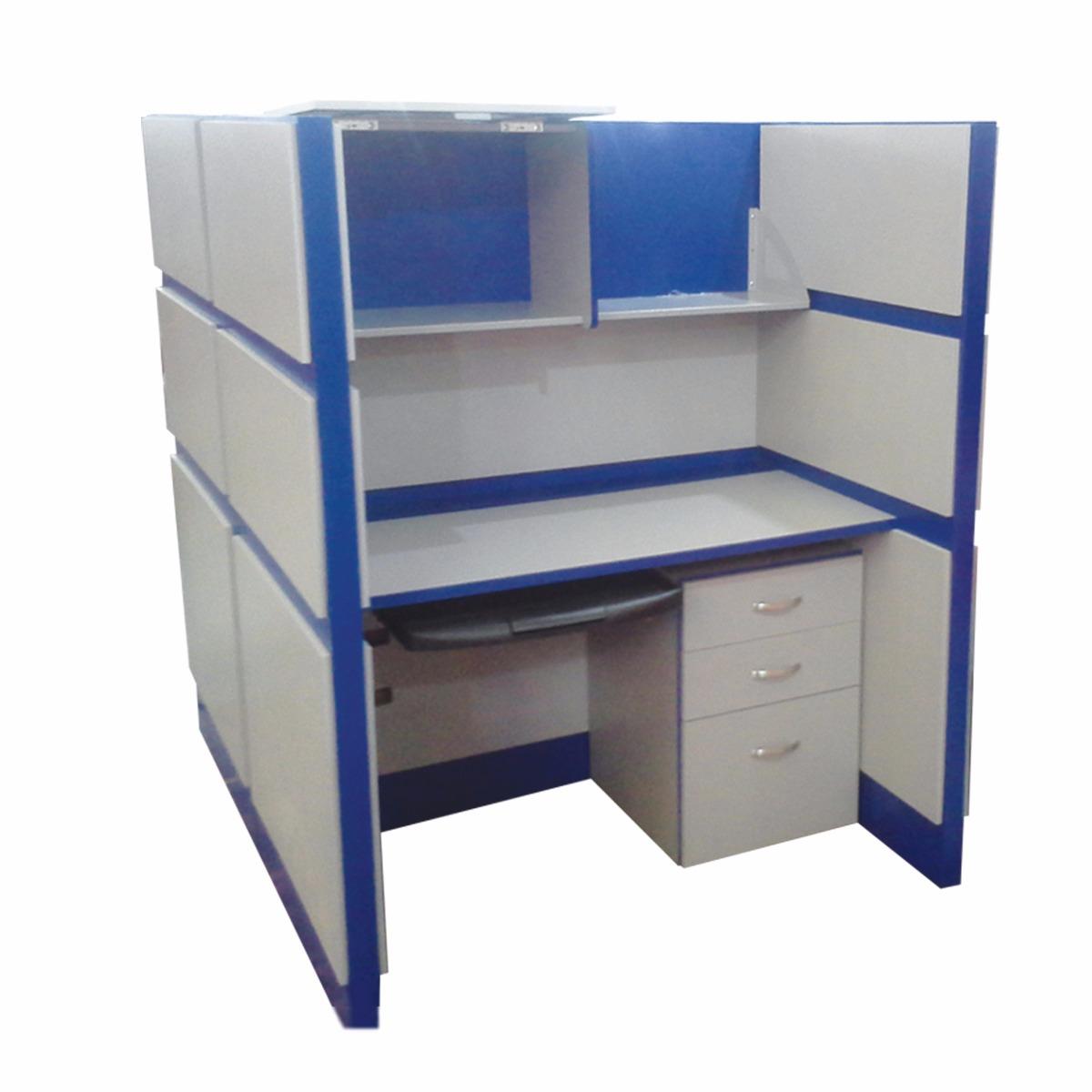 Muebles Modulares Para Oficinas En Mercado Libre # Muebles Modulares Para Oficina