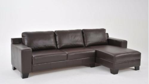 muebles modulares   somos fabricantes
