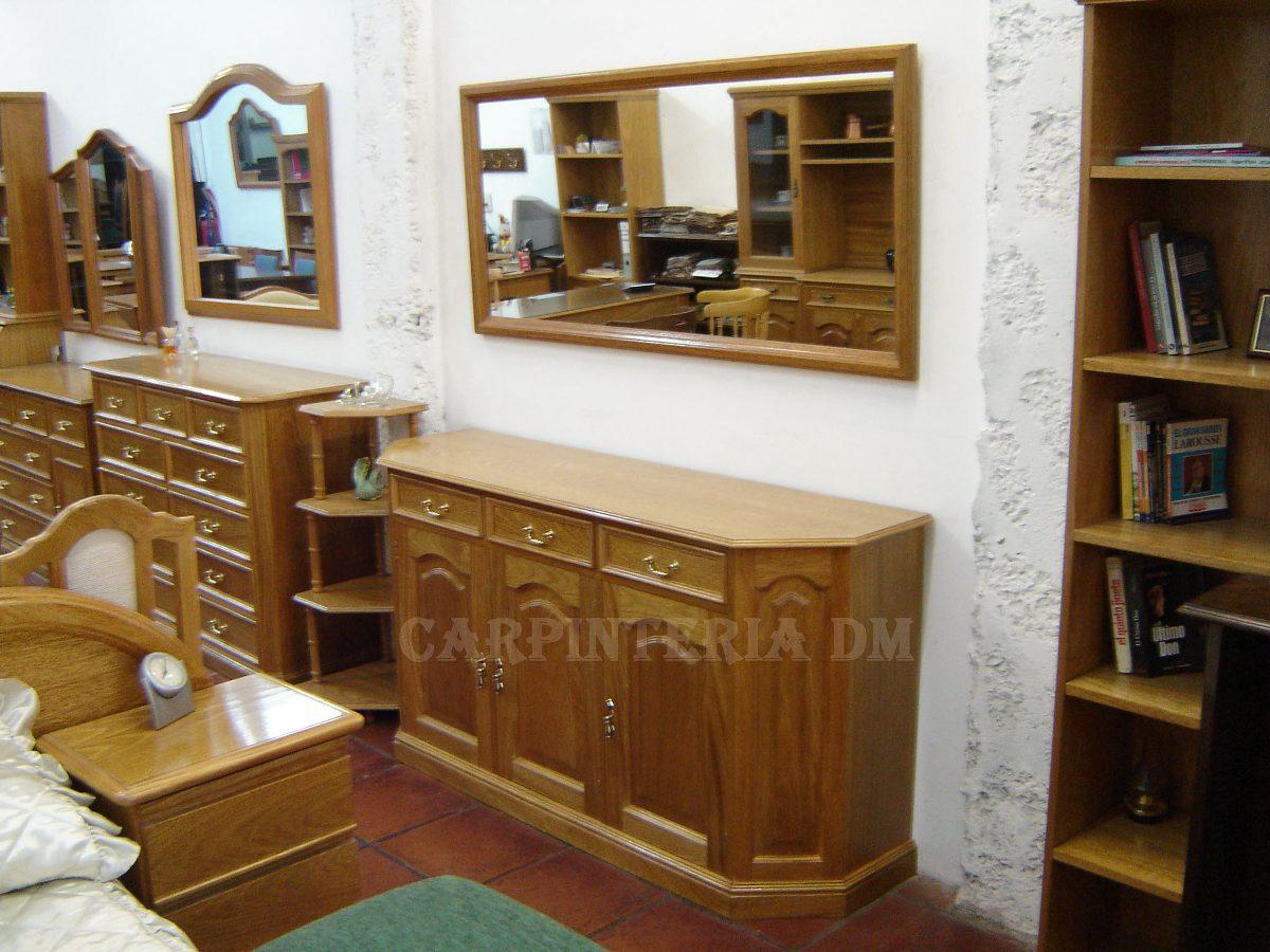 Vistoso Sala De Exposición De Muebles De Roble Fotos - Muebles Para ...