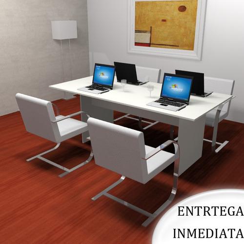 muebles muebles oficina