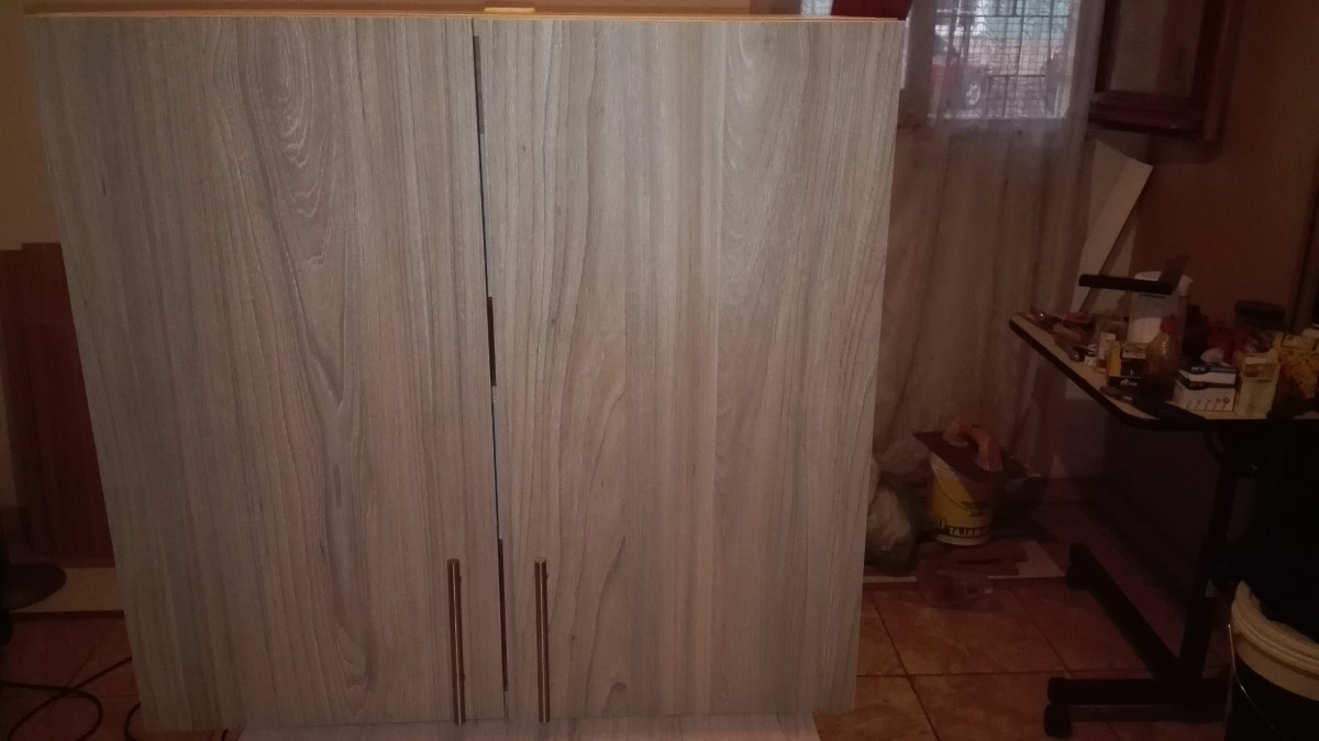 Muebles Murales Nuevos 25 000 En Mercado Libre # Muebles Murales