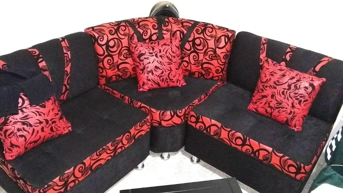 Muebles Muy Buenos 20dias De Comprados 300 000 En Mercado Libre # Muebles Muy Bonitos
