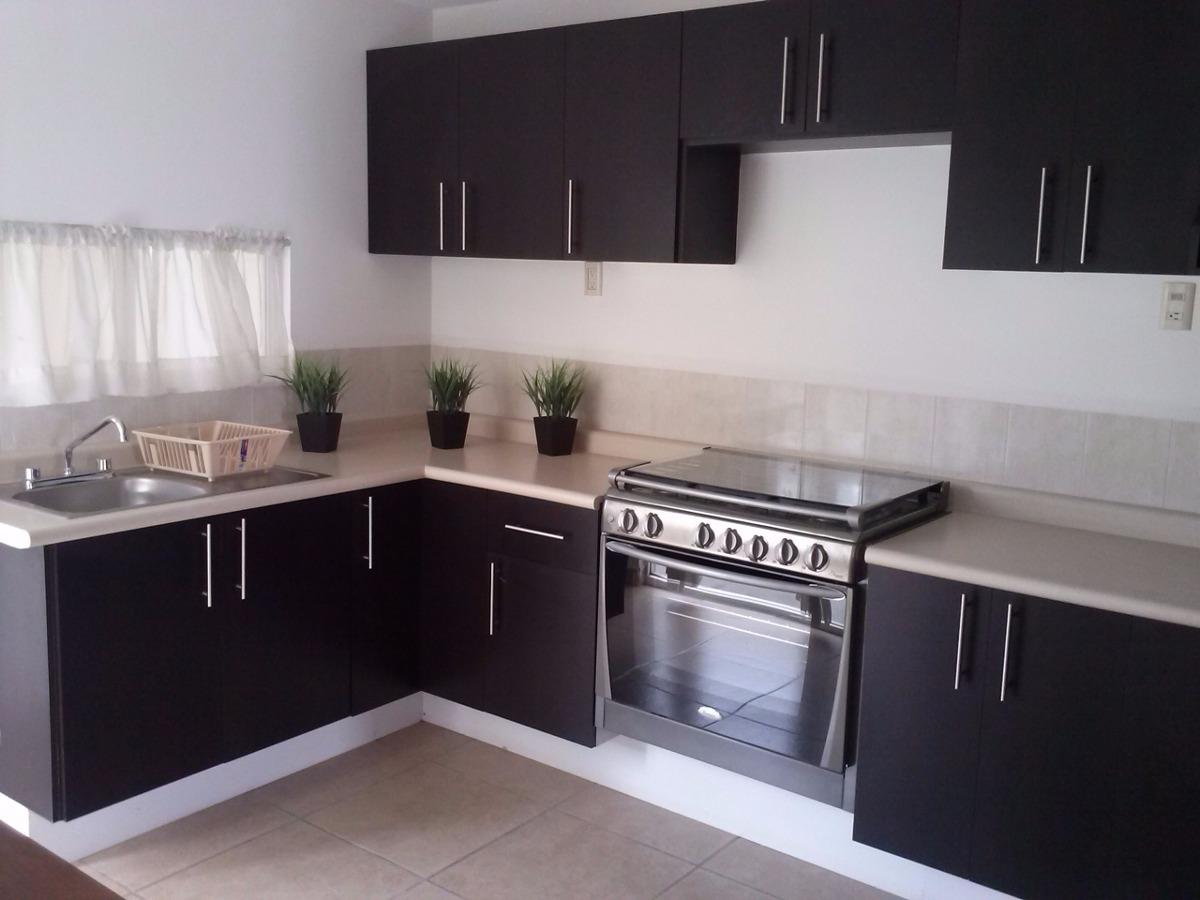 Muebles nuevos a tu medida pide tu cotizaci n gratis for Disenador de cocinas online gratis