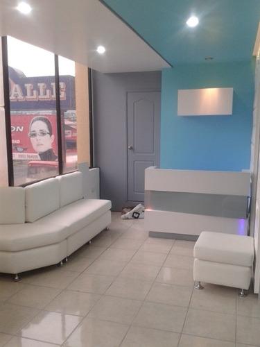 muebles odontologicos
