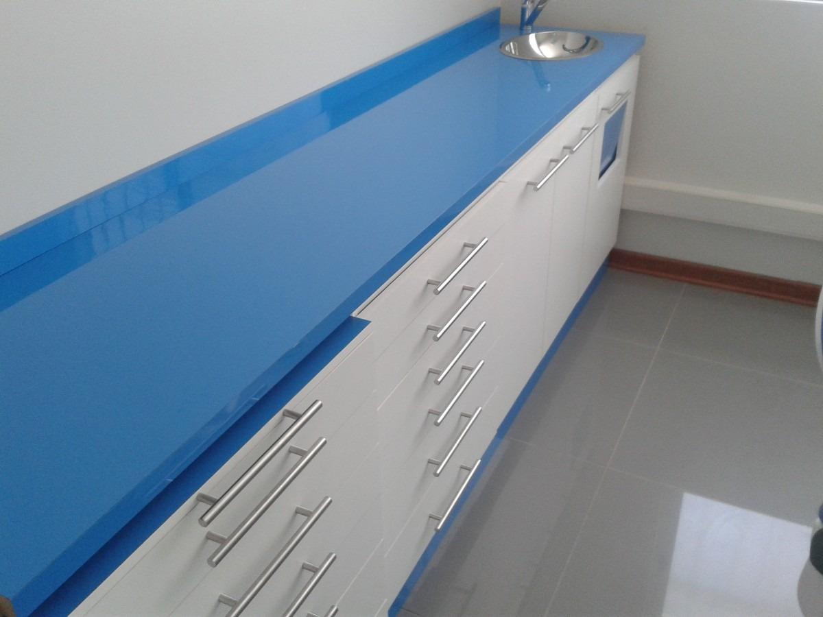 Muebles Odontologicos - Muebles Odontologicos Y Area Clinica 5 000 En Mercado Libre[mjhdah]https://http2.mlstatic.com/muebles-odontologicos-D_NQ_NP_14844-MLA20090889446_052014-F.jpg