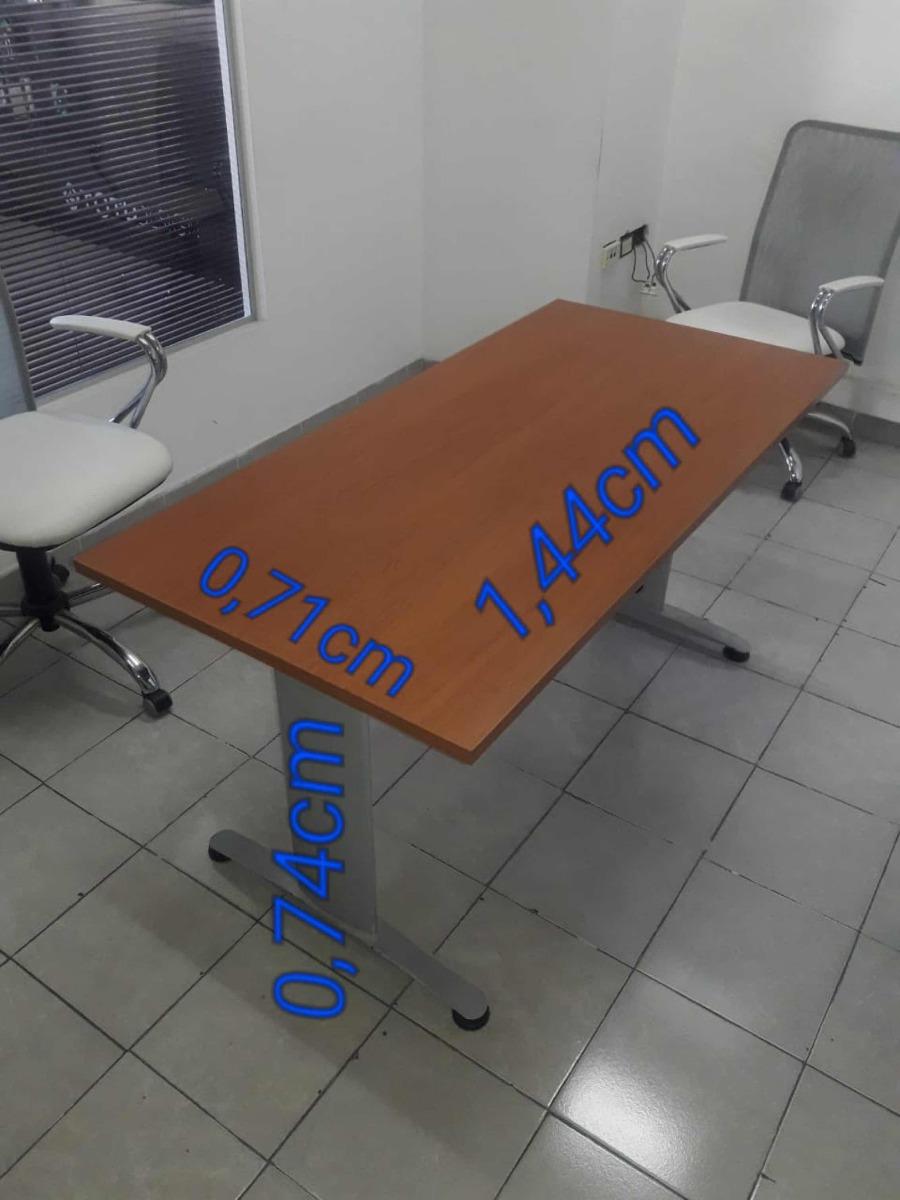 Muebles Oficina Usados.Muebles Oficina Usados Exc Estado 20 Psts Trab Sillas Armar 2 000 00