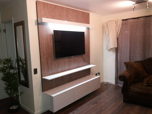 muebles ossaval