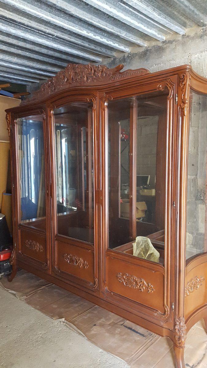 Muebles Palermo Importados Bs 360 000 000 00 En Mercado Libre # Muebles Palermo