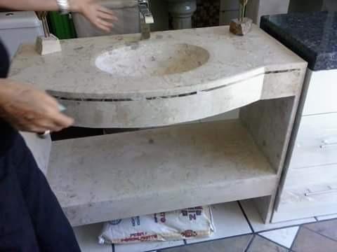 muebles para baño  amedida color y diseño