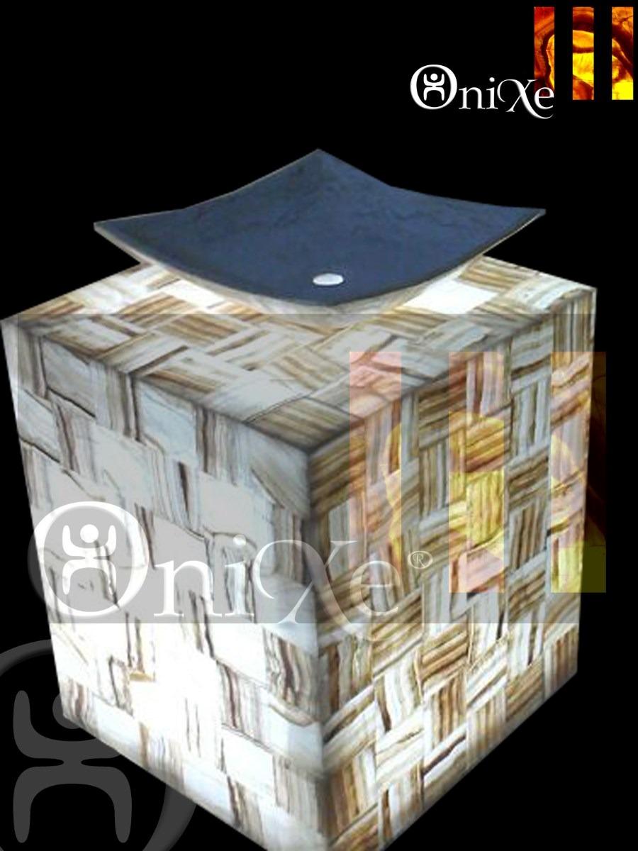Muebles Para Baño Puebla:Muebles Para Baño Onix – $ 2,12000 en Mercado Libre