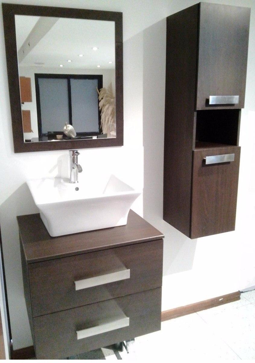 Muebles y accesorios para bano en queretaro for Griferias y accesorios para banos