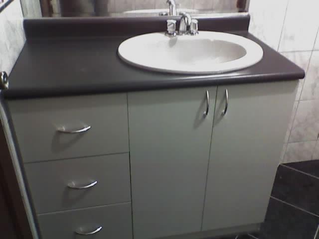 muebles para ba os lavamanos lavabos a medida s 2 50