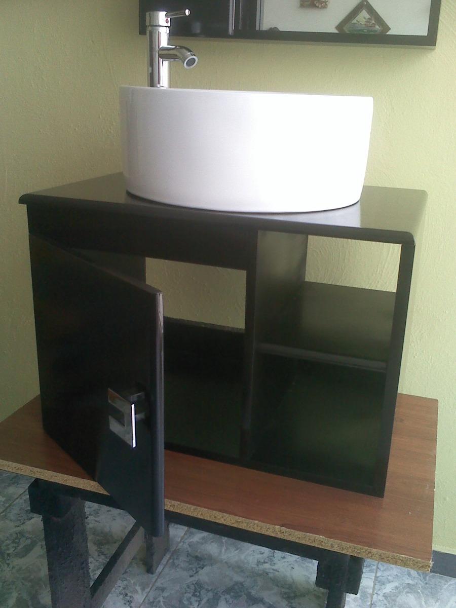 Muebles De Baño Modernos QuitoMuebles Para Baños Modernos – Bs