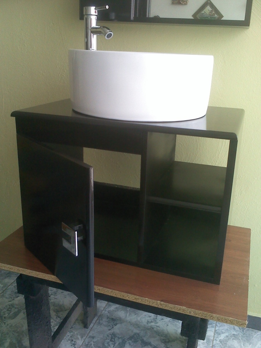 Muebles de ba o modernos quito for Muebles de cocina quito olx